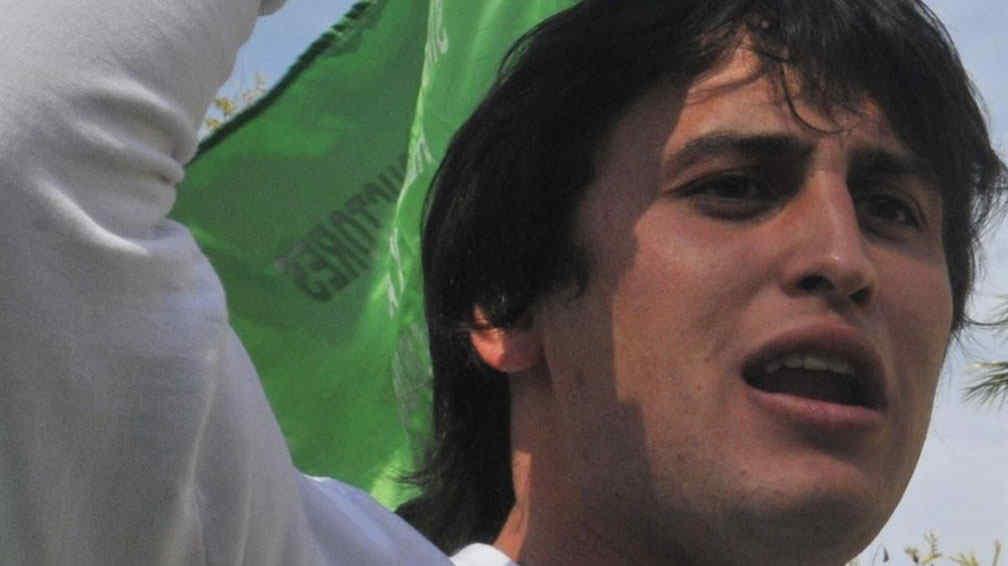 Planilla de subsidios en falsa escuadra la voz del interior - Falsa escuadra digital ...