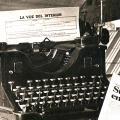 archivo's picture