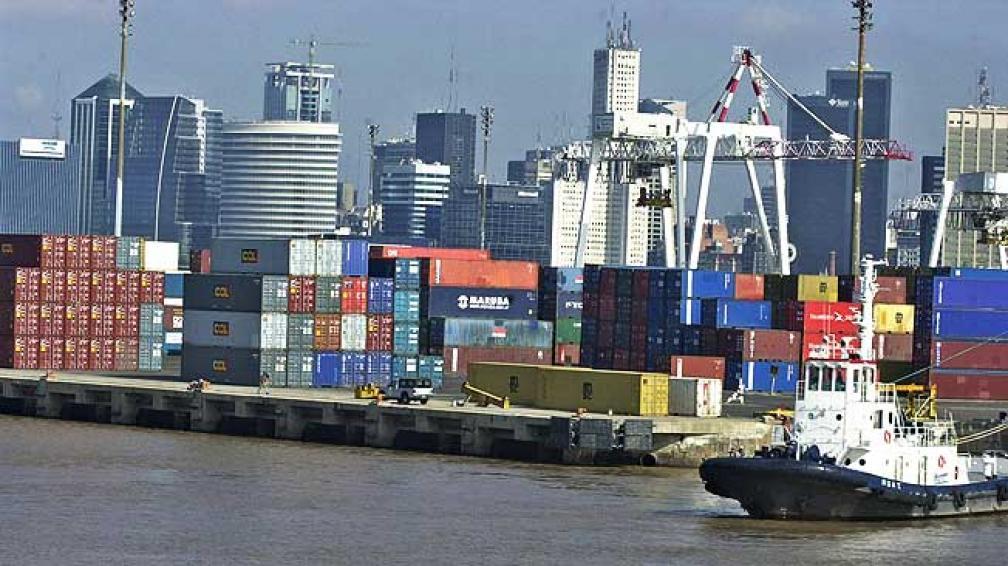 Argentina, entre las cinco economías más cerradas del mundo
