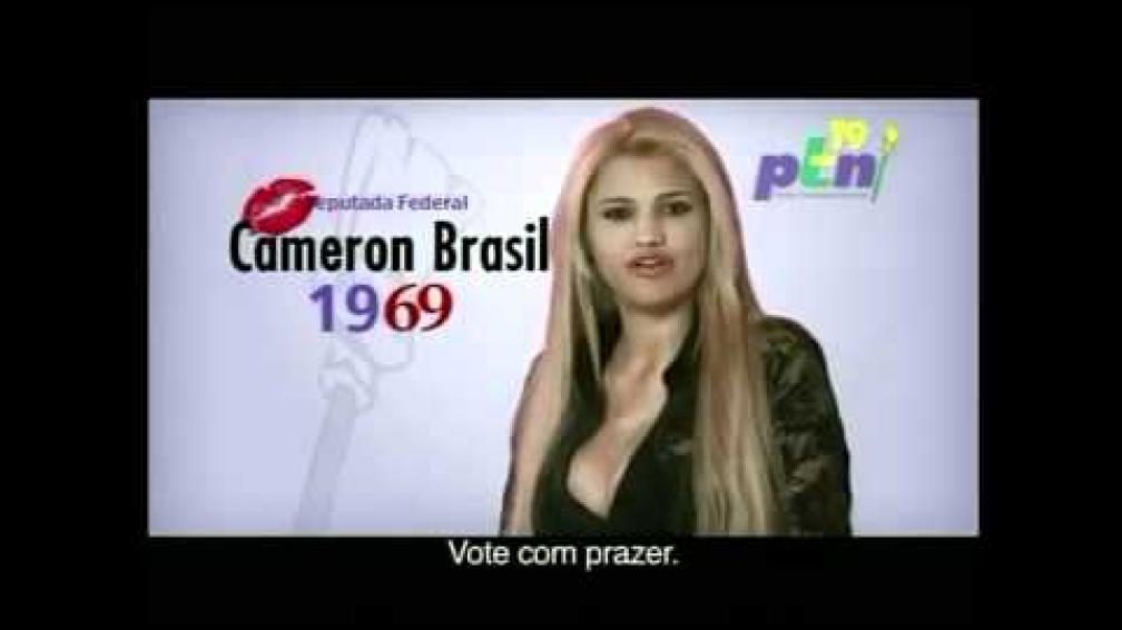 video porno de prostitutas actrices porno españolas y prostitutas