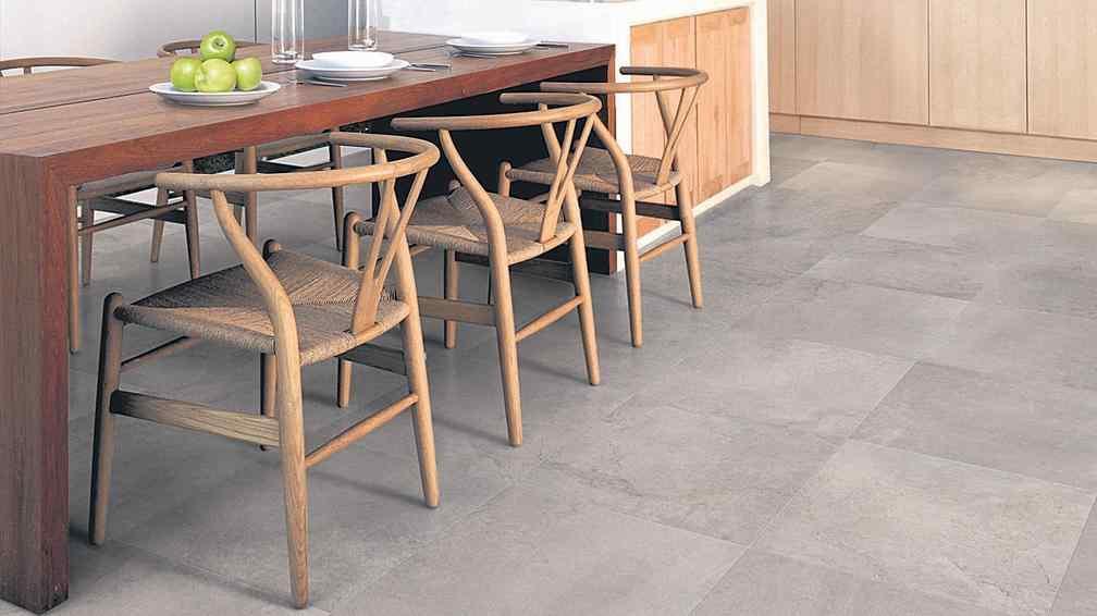 Pens s renovar pisos grifer a de ba o y puertas te for Pisos para porches de casas