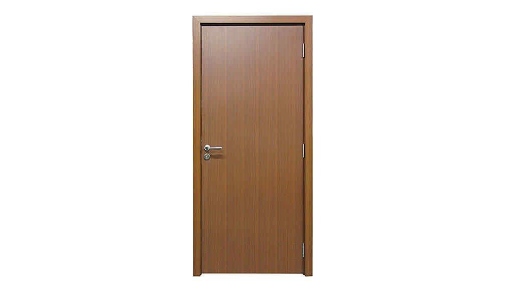 Nuevo sistema en puertas interiores wpc la voz del interior - Lo ultimo en puertas de interior ...