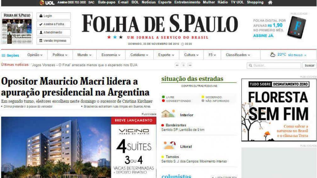 folha_de_sao_pablo.jpg