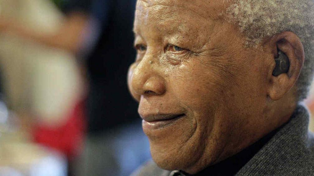 Luchadores Contra el Apartheid único Contra el Apartheid