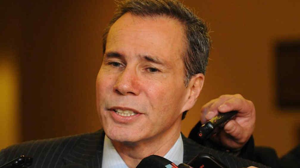 Hagamos TOP a las 4 causas judiciales de CFK