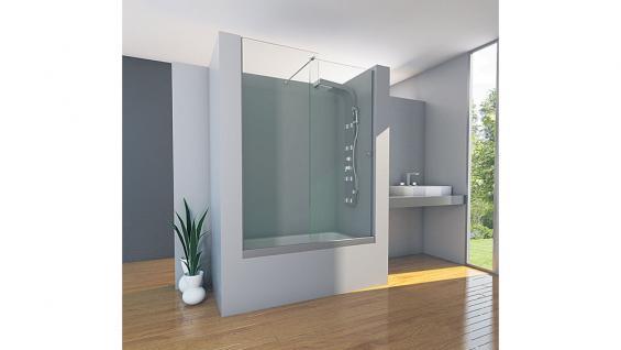 Puertas De Fuelle Para Un Baño ~ Dikidu.com