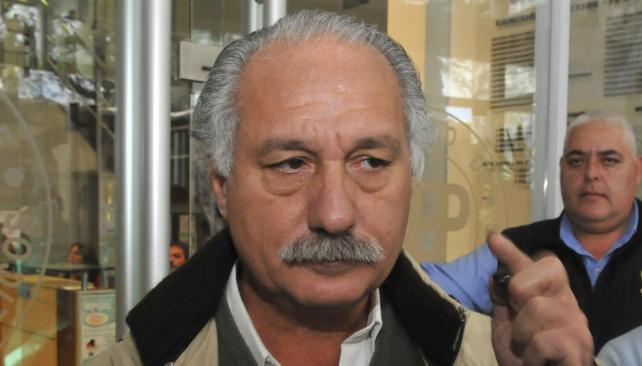 Aplicación. Monserrat dijo que aún no está decidida su aplicación (La Voz / Raimundo Viñuelas).