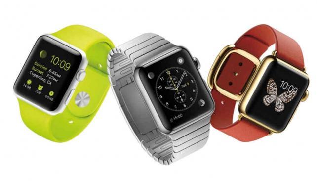 Apple Watch 13_Apr_2015_18_28_05_apple-watch-todos
