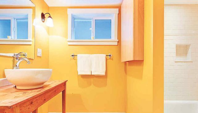 Bachas Para Baño Nuevas:cabina de ducha óptima para adultos mayores