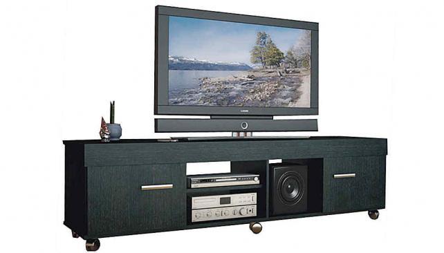 Muebles y complementos rodantes la voz del interior - Muebles y complementos ...