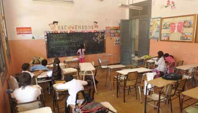 Educaci n insiste en que es voluntario el pago de la for Pago ministerio del interior