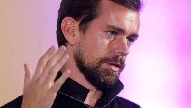 Twitter suspende por error la cuenta de su cofundador