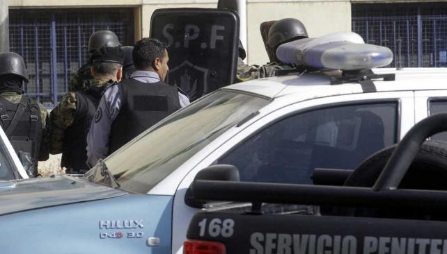 Macri sobre la causa de Cristina: