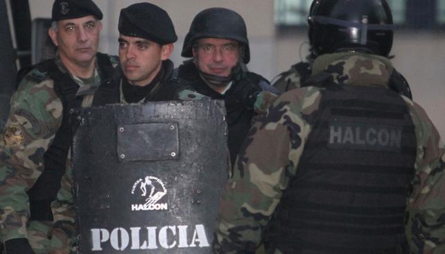 ARGENTINA: Un ex funcionario K rompió el silencio ante la Justicia