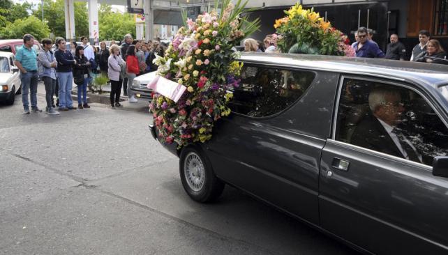 Habló el autor del triple femicidio de Mendoza