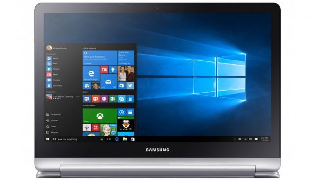 Windows 10 ¿Se te rompe el menú inicio? Aquí la solucion