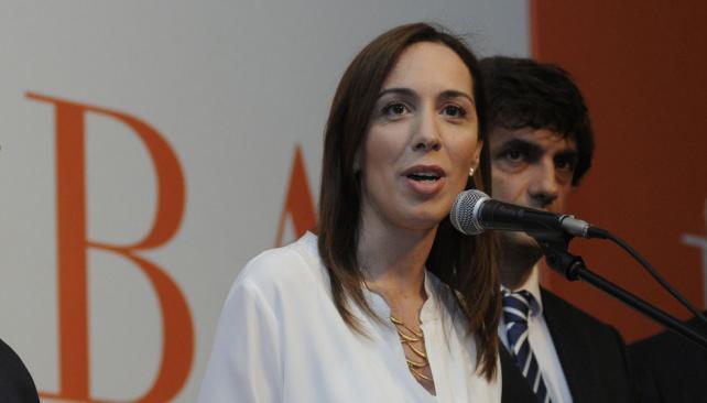 Ante una inminente protesta, Vidal aumentó el sueldo a policías ...