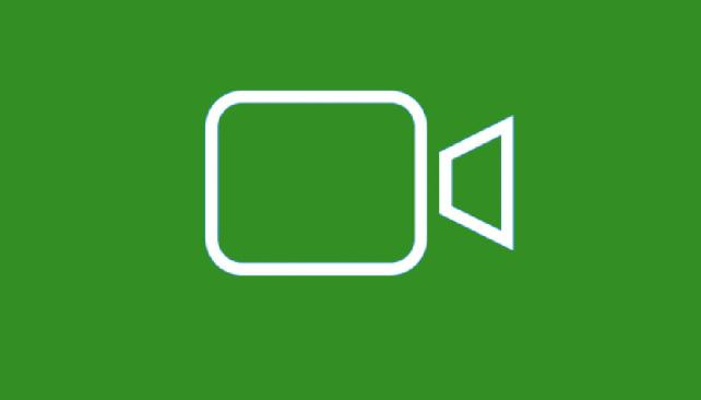 Ahora con video: WhatsApp activa las videollamadas