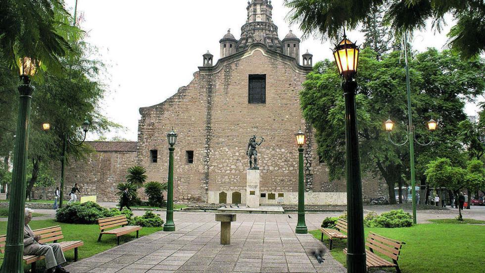 apasionado japanesse pequeña en Córdoba