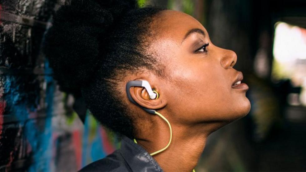 Amazon lanza servicio de música en streaming